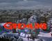 Title Gremlins
