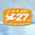 Canal27 Guate