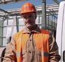 ConstructorNinjaSteel