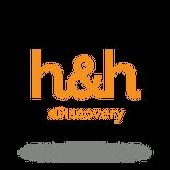 Voz oficial de Discovery Home&Health hasta 2016.