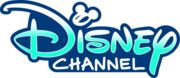 Disney channel 2019