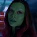 Gamora-Gvol.2