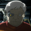 Ghost in the Shell 2 Inocencia Arm Doctor