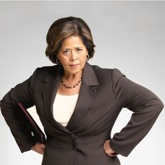 Dra. Gloria Akalitus en <a href=