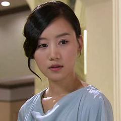 Goo Ja Kyung en <a href=