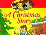 Un Cuento de Navidad (1972)