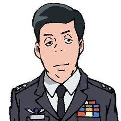 Hiroshi Sosoda en <a href=