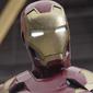 IronMan-CW