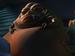 Jabba Infinity