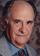 José Luis Marrero