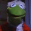 Kermit the Frog TChristmasT