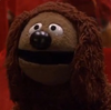 Rowlf the Dog IAVMMChristmasM