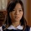Sun Kwon niña