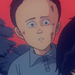 Tetsuo niño 3