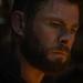 Thor-AvengersEG