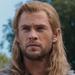 Thor II - TALV