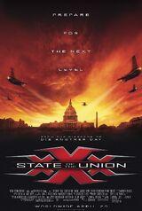 XXx 2: Estado de emergencias