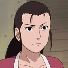Yoshino Nara en <a href=