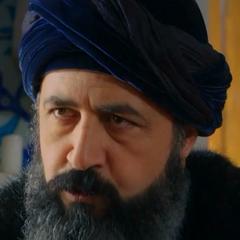 Lütfi Pasha en <a href=
