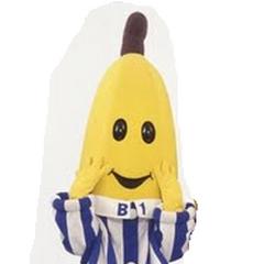 Bananin en <a href=
