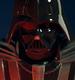 Darth Vader SWJFO