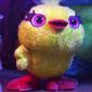 Ducky - TS4R