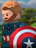 LMSHBPTW Capitán América