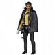Lando Calrissian joven - Force Link figura
