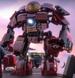 LegoHulkbuster