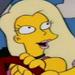 Los simpson episodio 5.20.1