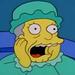 Los simpsons personajes episodio 13x22 2
