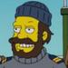 Los simpsons personajes episodio 26x02 1