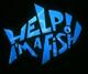 MSUP Logo