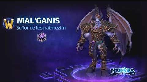 MalGanis
