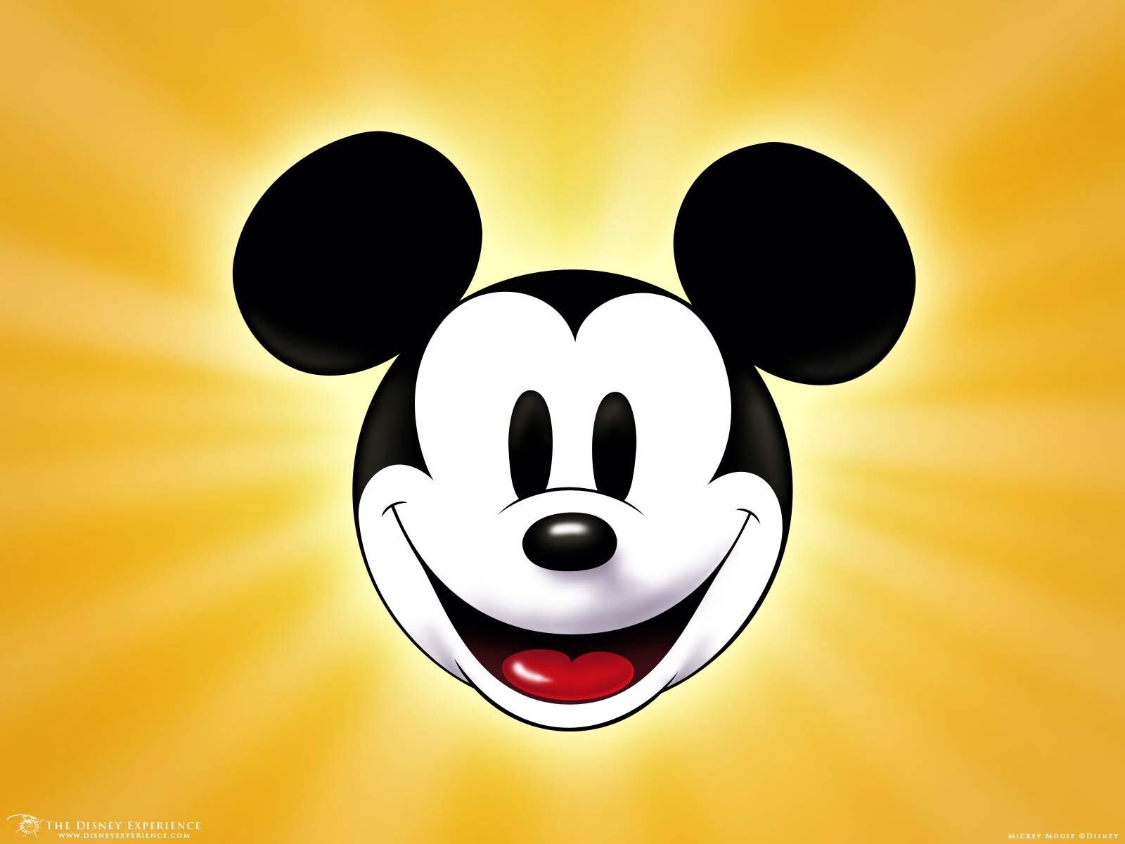 Anexo:Cortometrajes de Mickey Mouse | Doblaje Wiki | FANDOM powered ...