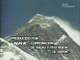 Documentales de la NHK