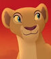 Nala-the-lion-guard-return-of-the-roar-24.9