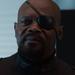 Nick Fury - CPTWS
