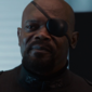 Nick Fury - CPTWS