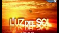 Promo Luz del Sol RCTV INTERNACIONAL 2008