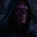 RedSkull-AvengersIW