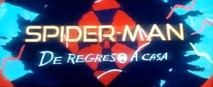 SPDRC Logo Cines