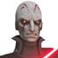 SWR Inquisidor