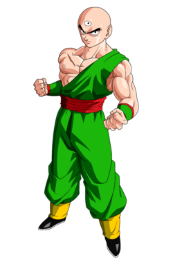 Top 10 protagonisti ed antagonisti Dragon Ball 250?cb=20130802000911&path-prefix=es