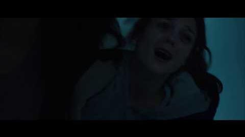 Trailer Oficial Muerte Instantánea Doblado