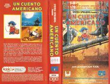 Un-cuento-americano-1986-steven-spielberg-dibujos-animados MLA-F-3183329264 092012