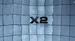 X-M2Logo