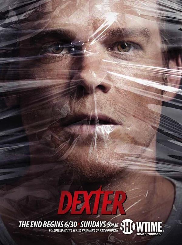 Dexter | Doblaje Wiki | FANDOM powered by Wikia
