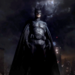 Batman Gotam S5