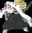 Bleach Shinji Hirako taichou